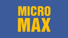 Hurtownia Micro-Max – odzież robocza i ochronna – sprzęt oraz środki utrzymania czystości – chemia gospodarcza – Katowice, Chorzów, Bytom